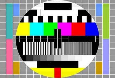 Diritti tv satellitare: storica sentenza  sui limiti della territorialità