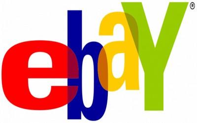 eBay, accertamento fiscale in Italia