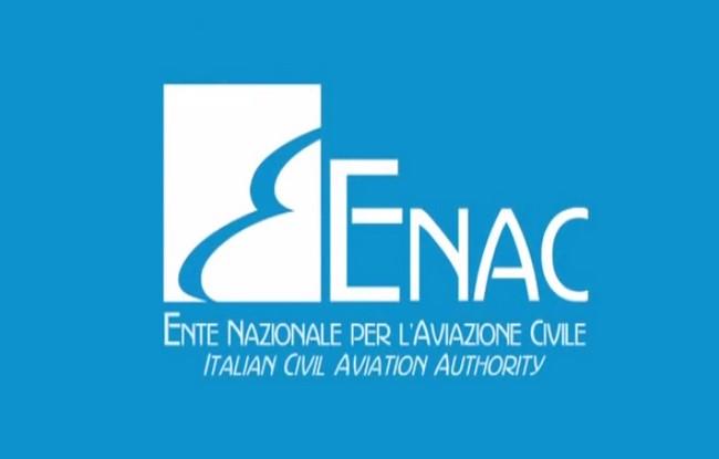 Enac: nuovo regolamento droni 2015