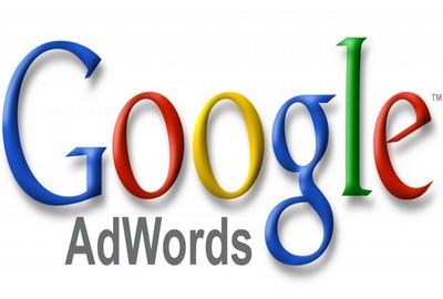Google Adwords sotto accusa per pubblicità di farmaci