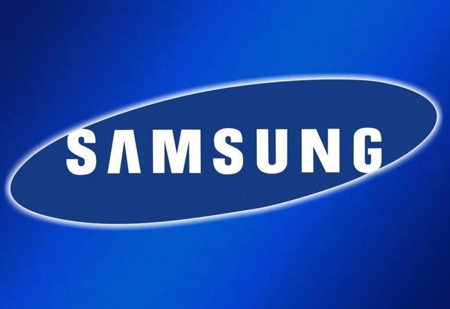 Samsung aumenta i prezzi