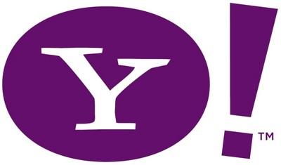 Yahoo, ricorso in appello annunciato