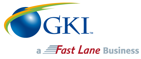 Fast Lane – GKI s.r.l.