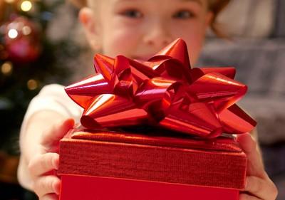 Kodak, perfetti regali di Natale