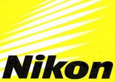 Nikon, in attesa della Nikon D600