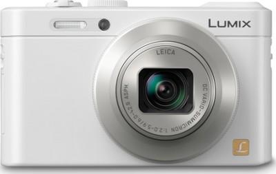 Panasonic Lumix LF1