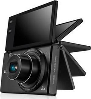 Samsung Multiviewer MV 800