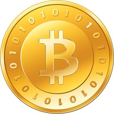 Bitcoin, moneta virtuale accettata su Mega