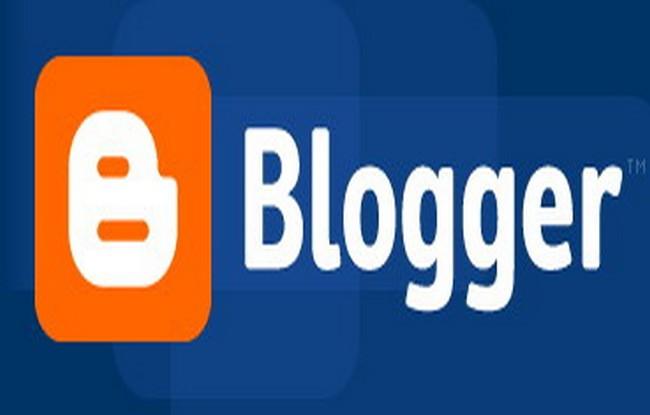 Blogger vieta i contenuti hot