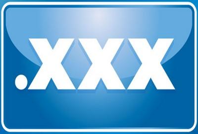 """Da oggi via libera ai domini """".xxx"""""""