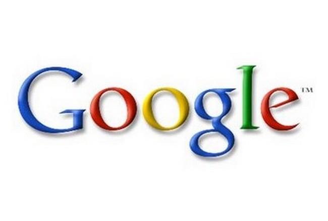 Google Contributor: novità allo studio