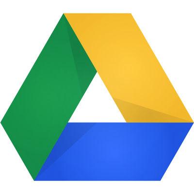 Google Drive aggiorna i prezzi