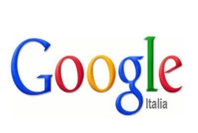 Google Italia cerca sviluppatori