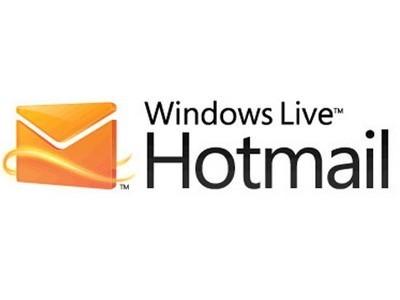 Hotmail presenta le mail usa e getta