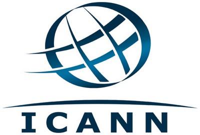 ICANN autorizza i sito con estensione personalizzata