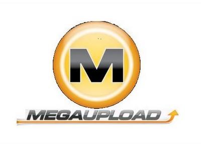 Megaupload: ritorno a fine anno?
