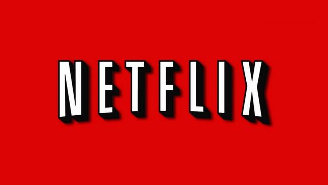 Netflix arriva in Italia e si allea con Vodafone