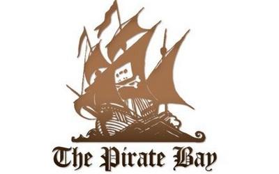 The Pirate Bay abbandona i torrent