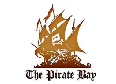 The Pirate Bay va in cloud