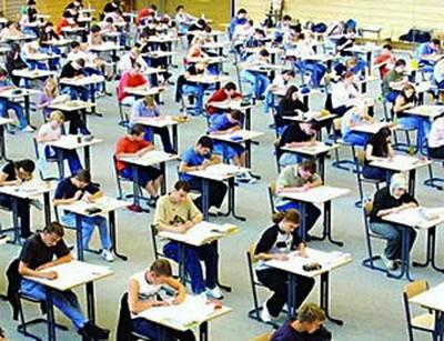 Maturità 2012: anche Google dà consigli agli studenti