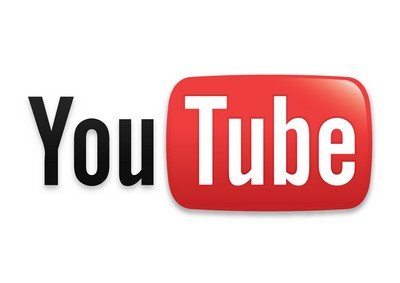 Youtube, canale musicale di streaming allo studio