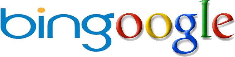Bing recupera su Google