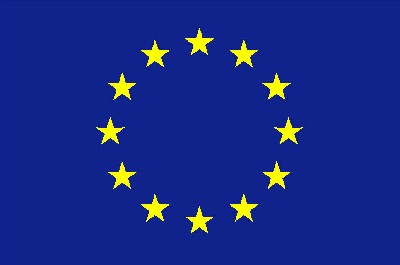 Antitrust UE vs Google