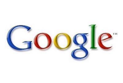 Google guarda a Yahoo?