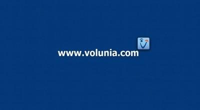 Volunia, nuovo motore di ricerca