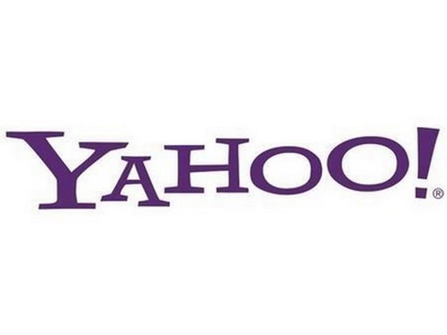 Yahoo! arriva su Firefox