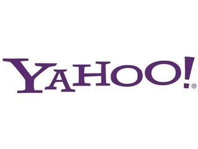 Chiavi di ricerca 2011 su Yahoo! Italia