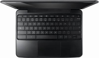 Chromebook Samsung Serie 5