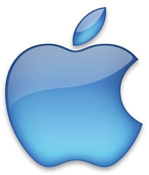 Apple: iTV in progetto a breve