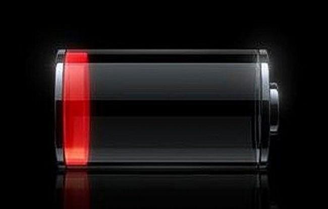 Problema batteria scarica