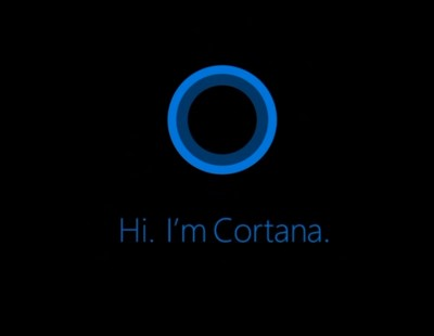 Cortana di Microsoft in beta su Android