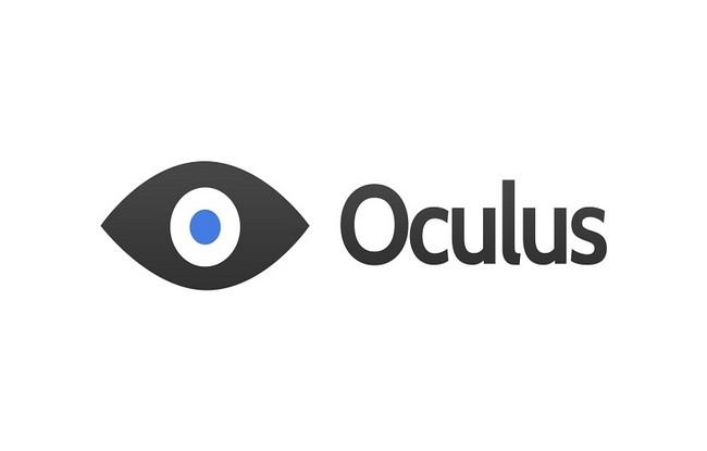 Oculus, realtà aumentata