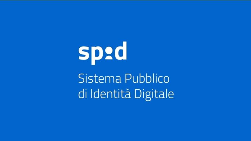 SPID, Sistema Pubblico di Identità Digitale