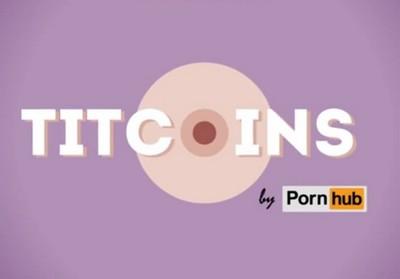 TitCoin