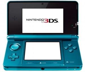 Su Nintendo 3DS arriva Sky 3D