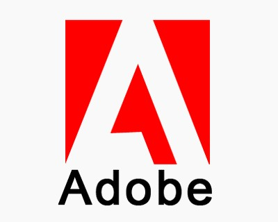 Adobe, sistemi attaccati