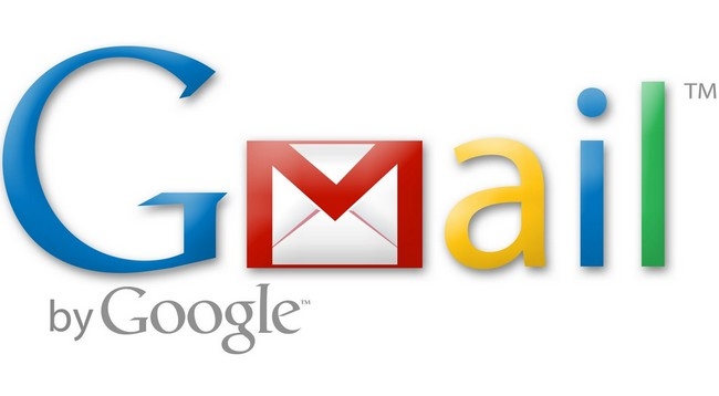 Gmail a rischio furto di password?