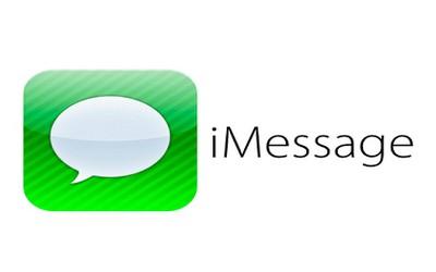 iMessage di Apple: intercettazioni impossibili