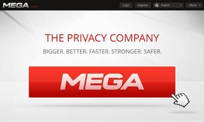 Mega: concorso indetto per scovare bug