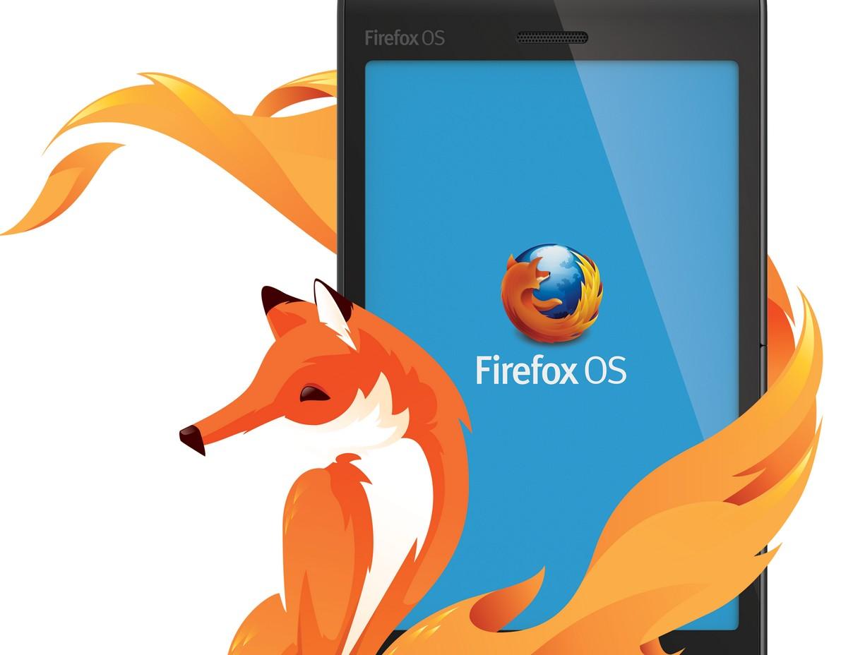 7 consigli di Mozilla sulla crittografia e privacy