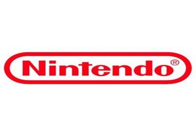 Nintendo vittima di un attacco hacker