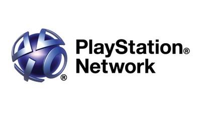 PlayStation Network riapre