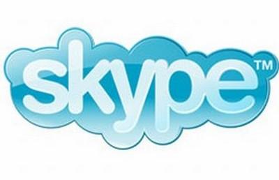 Skype: chat intercettabili dalle autorità?