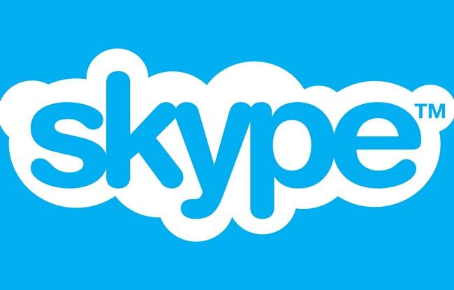 Skype il loop con crash e riavvii infiniti