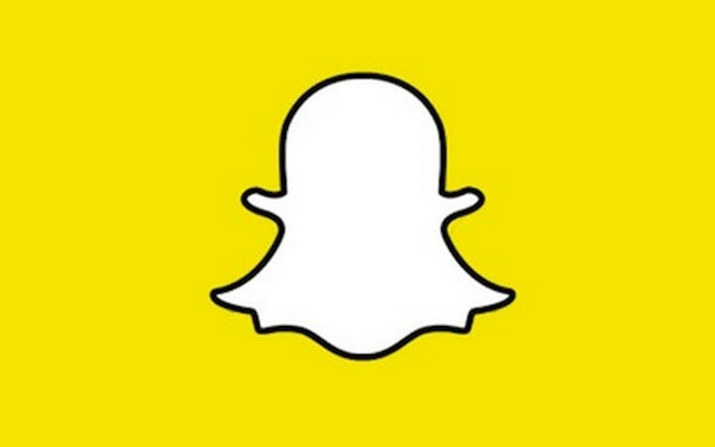 Ancora grane per Snapchat
