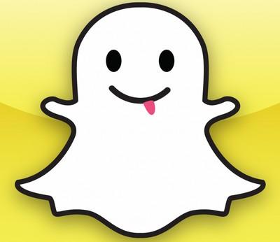Snapchat: bug mette a rischio la privacy dei contatti
